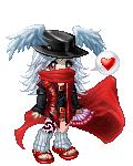Gabriella Grimoire's avatar