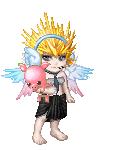 -nAmMiLiciOus-'s avatar