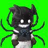 TripJump's avatar