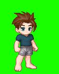 Orphan43's avatar
