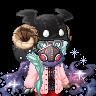 batmannings's avatar