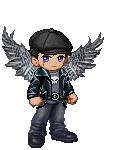 Army Ranger Chris's avatar