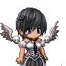XxPinkStripexX's avatar