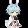 Reaver Panda's avatar