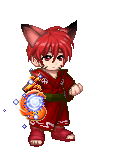 Demon Fox Tatsuya's avatar