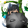 13CrazyGirl13's avatar