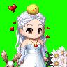 juno_rally's avatar