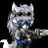Astrea Gray's avatar