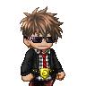 austinwill127's avatar