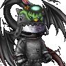 iamyourmassa's avatar