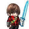 xXEmoAdamXx's avatar