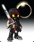 Romolus Lowell's avatar