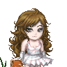 japanese153's avatar
