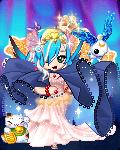 Stellar_Kuruta404's avatar