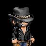 OneRageBoy's avatar