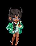 qunts's avatar