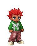 lil boy 71's avatar