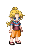 SinisterC's avatar