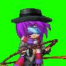 Bradhmdraiocht's avatar