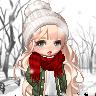 Summer Remains's avatar