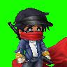 Shadow Cloud 1585's avatar