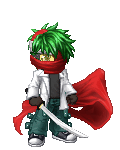 Anime Master Black's avatar