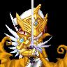 Brainseizures's avatar
