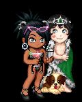 xxashley100490xx's avatar