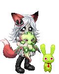 Kiyrra's avatar