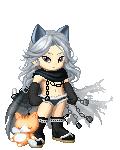 Kessa CloudKicker's avatar