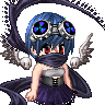 Miaix-XV's avatar