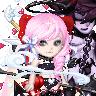 Mizz_Squidalicious's avatar
