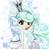 SkyMagenta's avatar