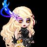 Ciara-Nami's avatar