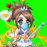snowfox032's avatar