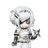 Scarlethunder's avatar