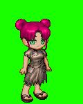kraziininjaklown's avatar