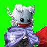 xxizzy350xx's avatar