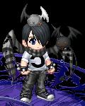 charlzahk's avatar