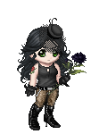 mizuki heart_for_hate's avatar