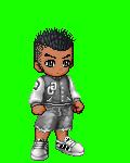 judaiq's avatar