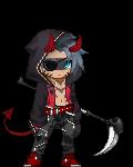 kenneth09's avatar