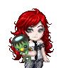 im_your_holliepop's avatar