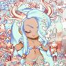 JitaoMiiYixing's avatar