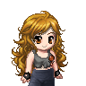 Elizabeththepirate's avatar