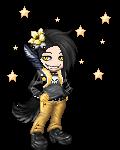 Stryke's avatar