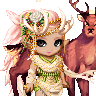 midnitecandle's avatar