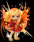 XxoX_lily_XxoX's avatar