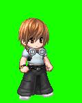 lXlstriderlXl's avatar