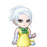 rainbow_vampire_1's avatar